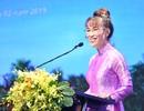 Forbes công bố danh sách phụ nữ quyền lực thế giới với đại diện duy nhất đến từ Việt Nam