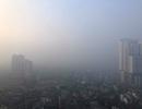 Bộ Y tế: Hạn chế ra khỏi nhà, tập thể dục ngoài trời trong những ngày Hà Nội ô nhiễm không khí
