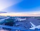 Xu hướng đầu tư đô thị sân bay đón đầu tăng trưởng bất động sản