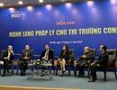 """Condotel: Cấp sổ dài hạn hay """"chữa bệnh"""" thích sở hữu lâu dài của người Việt"""