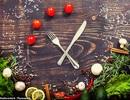 Nhịn ăn 14 giờ mỗi ngày giảm nguy cơ đái tháo đường, đột quỵ và bệnh tim