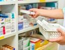 """Cần nắm để không bị """"chặt chém"""" giá khi mua thuốc tại quầy thuốc của bệnh viện, phòng khám"""