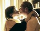 """96 quy tắc để thực hiện cảnh """"nóng"""" trong phim ảnh"""