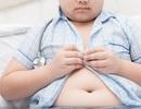 Chuyên gia cảnh báo thực trạng trẻ em Việt thừa cân nhưng…thiếu chất