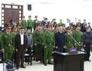 Hơn 2.000 tổ chức, cá nhân xin khoan hồng cho Phạm Nhật Vũ