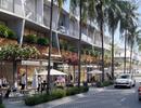 Ra mắt shophouse biển 2 mặt tiền 490 triệu đồng tại Phan Thiết