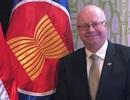 Đại sứ Na Uy: Việt Nam sẽ nâng cao tiếng nói của ASEAN tại Hội đồng Bảo an LHQ