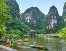 Gợi ý các điểm du lịch trong nước dịp Tết Nguyên Đán