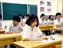 Công khai lịch chuyển trường và tuyển bổ sung lớp chuyên THPT ở Hà Nội