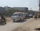 Thiếu niên 16 tuổi bị đâm chết trong đêm ở vùng ven TPHCM