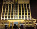 Phê bình UBND TP Quy Nhơn vì chậm xử lý giấy tờ cho công dân