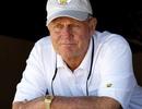 Chiếc đồng hồ bằng vàng của huyền thoại golf Nicklaus được bán với giá hơn 23 tỷ đồng
