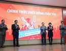 Cuộc thi Vô địch Tin học văn phòng thế giới - Viettel 2020 bước vào chặng đường mới