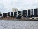 101 dự án nhà ở ven sông Sài Gòn bị kiểm tra