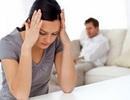"""Phải chuyển nhà vì chồng và bố mẹ vợ """"từ mặt"""" nhau"""