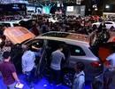 """""""Thời bùng nổ ô tô"""", người Việt mua hơn 1.000 chiếc xe hơi mỗi ngày"""