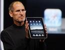 10 thiết bị công nghệ tốt nhất trong thập kỷ thay đổi cuộc sống con người
