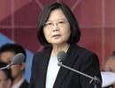 Thượng viện Mỹ thông qua đạo luật quốc phòng hỗ trợ Đài Loan