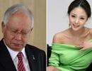 Vụ sát hại người mẫu Mông Cổ: Tử tù đòi xét xử lại sau lời khai chấn động