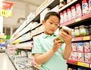 Bố mẹ Việt quá lạm dụng thực phẩm chức năng cho trẻ
