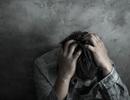 30 tuổi, tôi trầm cảm vì ôm về một đống nợ sau khi start up