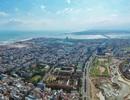 Đất nền biển Phú Yên hút dòng kiều hối cuối năm