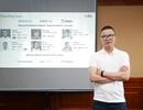 Nền tảng thương mại điện tử B2B đầu tiên của Việt Nam huy động thành công 25 triệu USD trong vòng gọi vốn mới