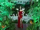 L'Alyana Senses World Phú Quốc ra mắt ấn tượng