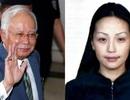 """Cựu Thủ tướng Malaysia hứa """"thề độc"""" để bác tin ra lệnh giết người mẫu Mông Cổ"""