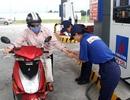 Doanh nghiệp ngoại được tham gia thị trường xăng dầu: Sẽ thay đổi lớn về cung cách phục vụ?