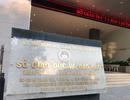 Sở GD&ĐT TPHCM phải họp báo thông tin việc nhận thù lao từ NXB Giáo dục