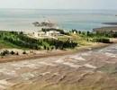 Ninh Bình sẽ có du lịch biển vào mùa hè năm 2020