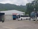 Đại biểu HĐND Khánh Hòa đề nghị xử lý showroom đón khách Trung Quốc xây trái phép