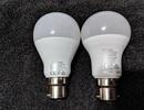 Mẹo 5 giây giúp bạn nhận biết bóng đèn LED giả, kém chất lượng
