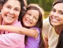"""""""Còn sống còn yêu thương"""": Sức mạnh của lòng biết ơn (kỳ 2)"""