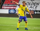 Báo Bỉ đưa tin Công Phượng có thể trở lại V-League