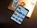 2 tuần trải nghiệm Samsung Galaxy Fold: Thú vị nhưng giá cao