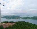 Phú Quốc sáp nhập xã có 18 hòn đảo vào thị trấn An Thới