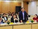 Trường ĐH Công nghiệp Hà Nội chuyển giao chương trình đào tạo tiếng Anh nghề nghiệp cho 34 trường ĐH,CĐ