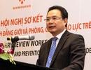 Thủ tướng ký bổ nhiệm tân Chủ tịch Hội đồng tiền lương quốc gia