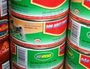 """""""Đặc sản thịt chó"""" đóng hộp từng được sản xuất để xuất khẩu"""
