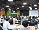 Phần lớn các startup Việt đi theo mô hình kinh doanh truyền thống