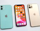 Một mình Apple chiếm 2/3 lợi nhuận ngành smartphone toàn cầu