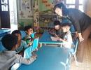 Bình Định: Xét tuyển dụng đặc cách giáo viên hợp đồng từ năm 2015 trở về trước