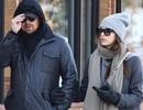 Leonardo DiCaprio đi nghỉ giáng sinh cùng bạn gái kém 23 tuổi
