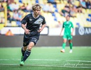Bầu Đức bất ngờ đồng ý cho Công Phượng trở lại V-League