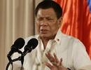 Ông Duterte thách Tòa án hình sự quốc tế treo cổ mình