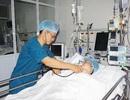 Chủ quan với tăng huyết áp, bệnh nhân trẻ bị nhồi máu cơ tim