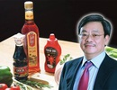 """Ông Nhật Vượng rút khỏi lĩnh vực bán lẻ, đại gia Đăng Quang công bố tham vọng """"số 1"""""""