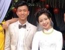 """Phan Văn Đức và bạn gái """"hot girl"""" làm lễ ăn hỏi"""